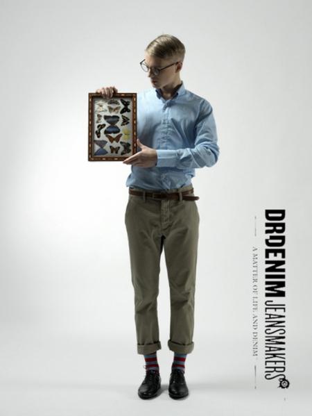 Drdenim_donk_khaki_look3