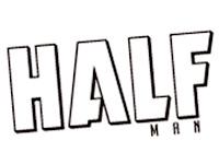Halfman200_2