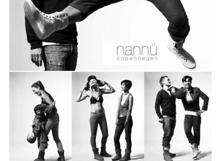 Nannu